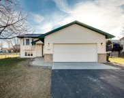 6880 174th Street W, Lakeville image