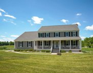 7856 Noll Valley Rd, Middleton image