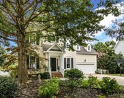 2414  Mirow Place, Charlotte image
