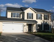 5288 Moonlight Sw Trail, Concord image