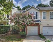 10917 Princeton Village  Drive, Charlotte image