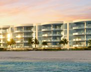 65 N Atlantic Avenue Unit #407, Cocoa Beach image