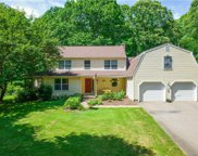 23 Mill Rock West Road, Old Saybrook image