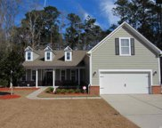 511 Trestle Way, Conway image