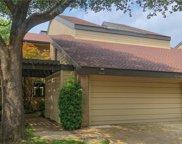 5122 Westgrove Drive, Dallas image