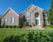 4357 Riverstone Way, Mason image