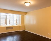 745 East 31 Street Unit 1LM, Brooklyn image