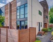 8604 5th Ave S, Seattle image