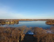 3704 Woodland Cove Parkway, Minnetrista image