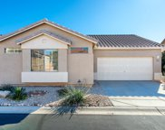 9523 E Placer Drive, Gold Canyon image