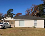634 King Dr., Myrtle Beach image
