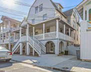 708 Plymouth Pl, Ocean City image