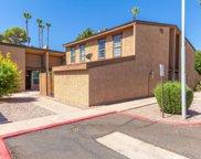 1051 S Dobson Road Unit #83, Mesa image