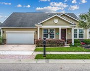 1559 Beaumont Way, Myrtle Beach image