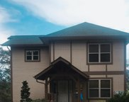 1133 Cove Falls Way, Pigeon Forge image