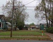910 E Park, Tallahassee image