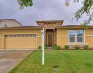 2248  Hightrail Way, Roseville image