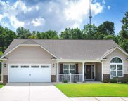 294 Southern Breezes Circle, Murrells Inlet image