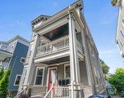 38 Rosemont St Unit 1, Boston image
