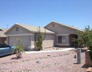 6505 W West Wind Drive, Glendale image