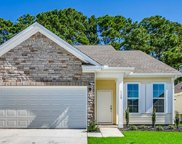 1138 Pyxie Moss Dr., Little River image