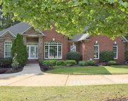 729 Mosswood Lane, Spartanburg image