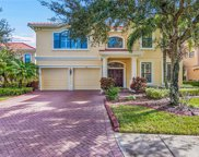 2715 Lakebreeze Lane S, Clearwater image