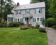 3 Valley  Road, Scarsdale image