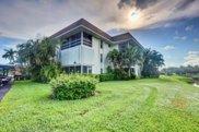5560 Tamberlane Circle Unit #323, Palm Beach Gardens image