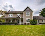 401 Skyview Drive, Middlebury image