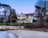 9 Water's Edge RD, Westerly image