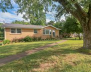 753 Reeves Rd, Antioch image