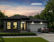 29128 Sw 165th Ave, Homestead image