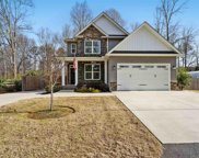 408 Carol Drive, Piedmont image