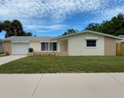 3643 Devonshire Drive, Holiday image