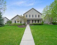 1159 Gas Light Dr, Sun Prairie image