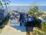4056 Martins Point Road, Kitty Hawk image