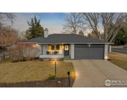 1848 25th Ave, Greeley image
