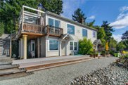 10027 51st Ave SW, Seattle image