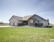 2910 Hackamore Drive, St Anthony image