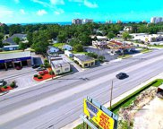 1205 S Highway 17 South, North Myrtle Beach image