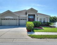4463 Stoney River Drive, Mulberry image
