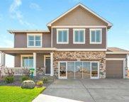 5465 Sandy Ridge Avenue, Firestone image