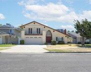 3801     Alder Street, Santa Ana image