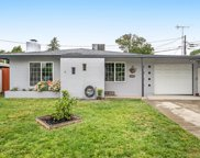 1807  Holly Drive, Lodi image