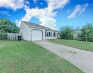 4816 Rugby Road, Southwest 2 Virginia Beach image