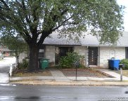 6550 Fairdale Dr Unit 1, San Antonio image