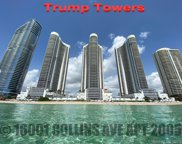 16001 Collins Ave Unit #2005, Sunny Isles Beach image