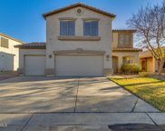 30115 N Royal Oak Way, San Tan Valley image