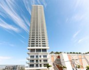 4010 S Ocean Dr Unit 3509, Hollywood image
